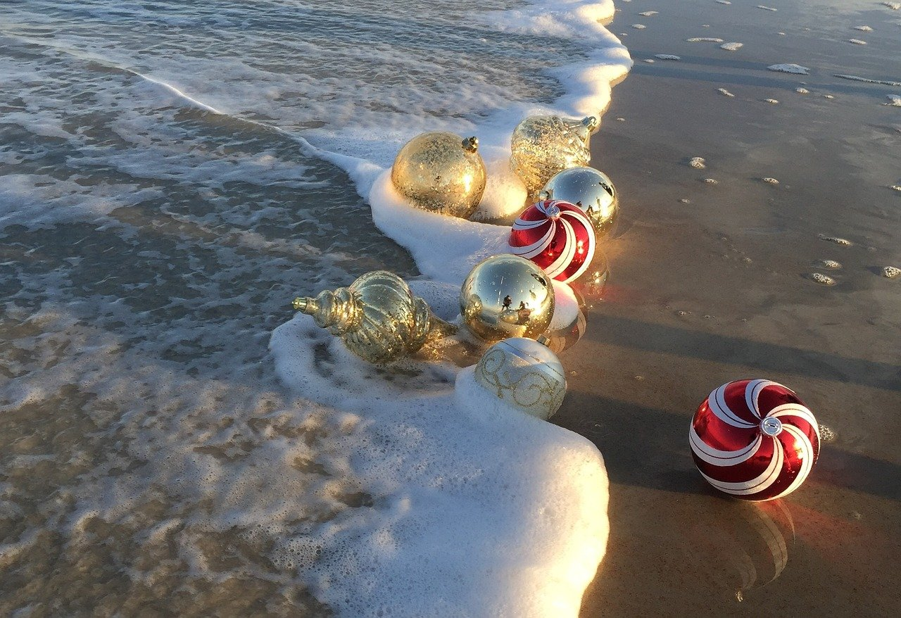 Christmas in Cornwall – Where to go and What to Do